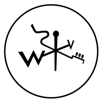 Weathervane Music – Jobs/Internships