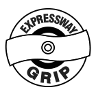 expressway grip small