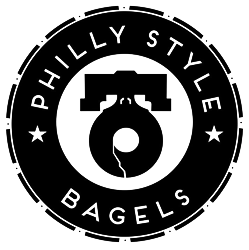 philly style bagels