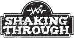 shakingthrough-logo