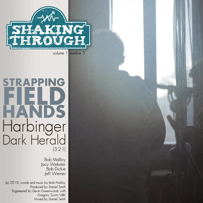 03 strapping fieldhands harbinger dark herald