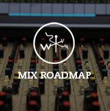 mix roadmap sq 160