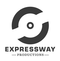 expressway productions small