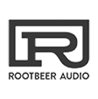 rootbear audio small