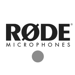 rode logo small