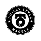 philly bagels small