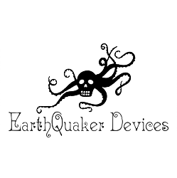 earthquaker small